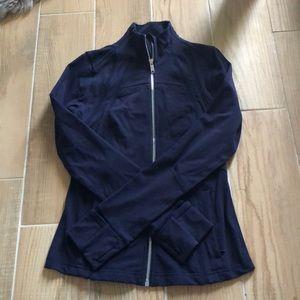 lululemon define jacket special edition